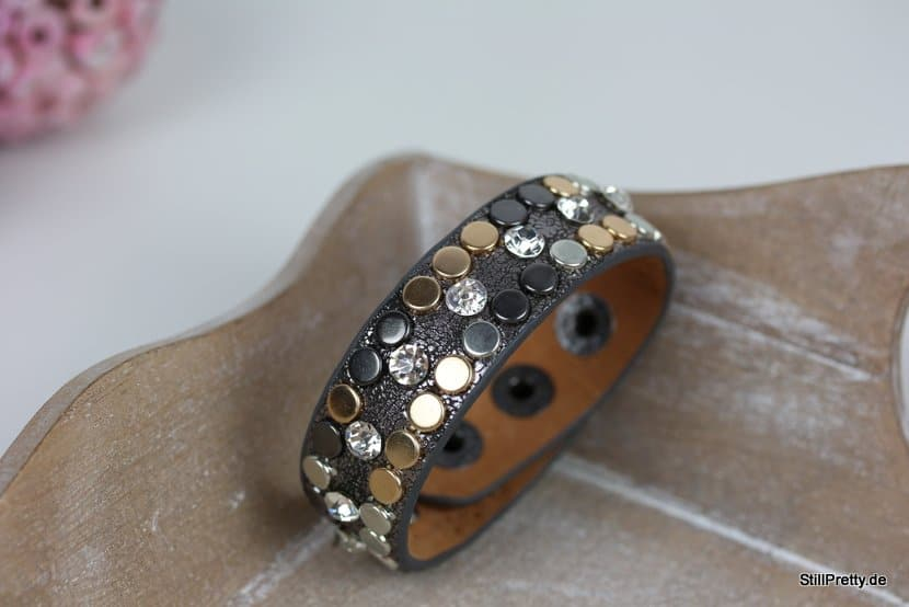 Lizas Armband