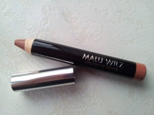 Malu Wilz Creamy Lip Pencil