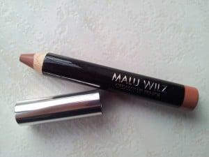 Malu Wilz Creamy Lip Pencil