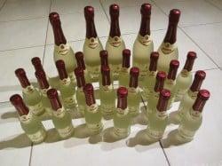Trnd Produkttest Rotkäppchen Alkoholfrei