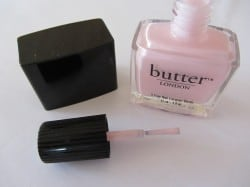 Butter London Teddy Girl