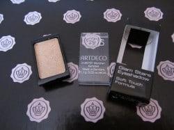 Artdeco Glam Stars Eyeshadow