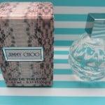 Jimmy Choo Eau de Toilette Miniatur mit 4,5ml
