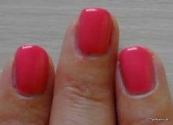 Jolifin Carbon Colors UV-Nagellack