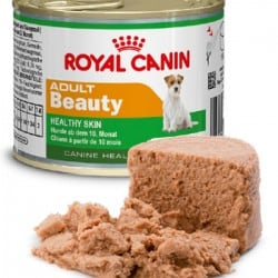 Royal-Canin-Adult-Beauty-Testprodukt