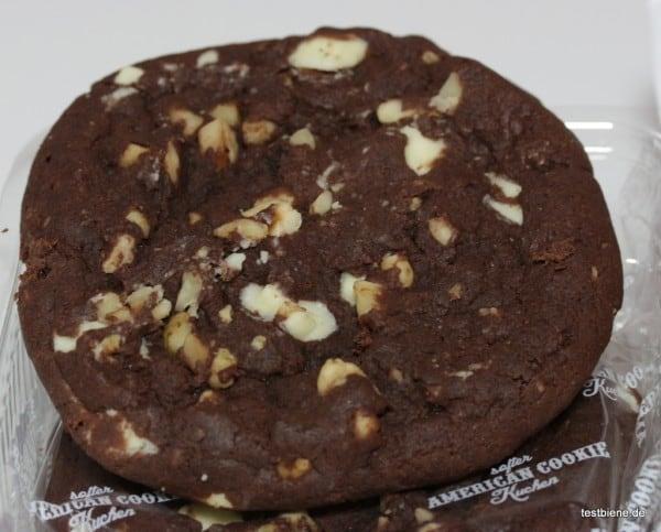 Lambertz American Cookie Kuchen