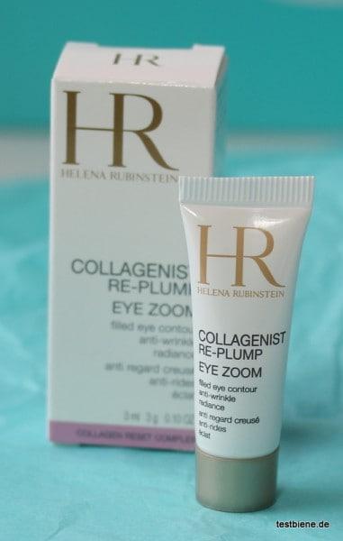 HR Collagenist Re-Plump