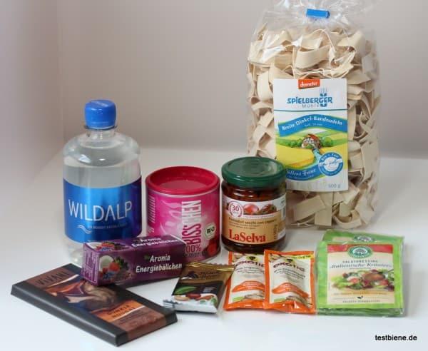 BioBox Food&Drink