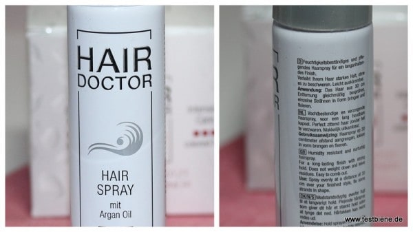1-HairDoctor1