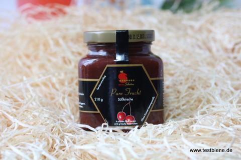 Sava Selection Pure Frucht (4,49€)