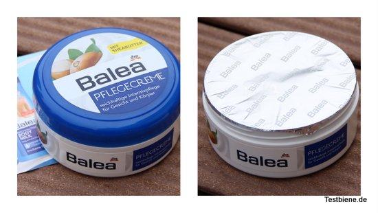 1-Balea1