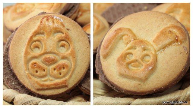 1-Kekse