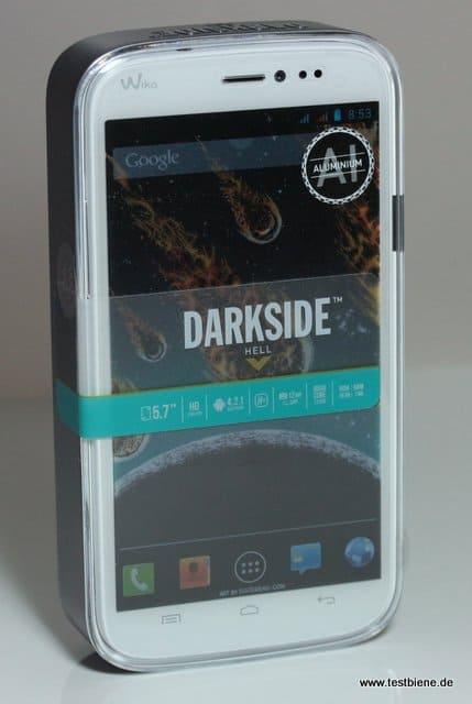 produkttester smartphone