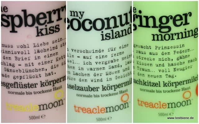 1-Treaclemoon2