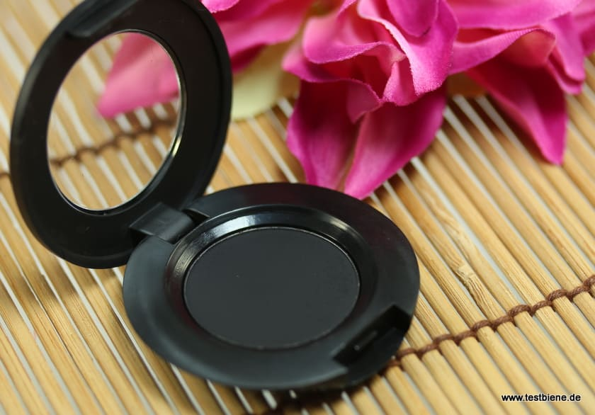 Emite Micronized Eyeshadow Dams (19€)