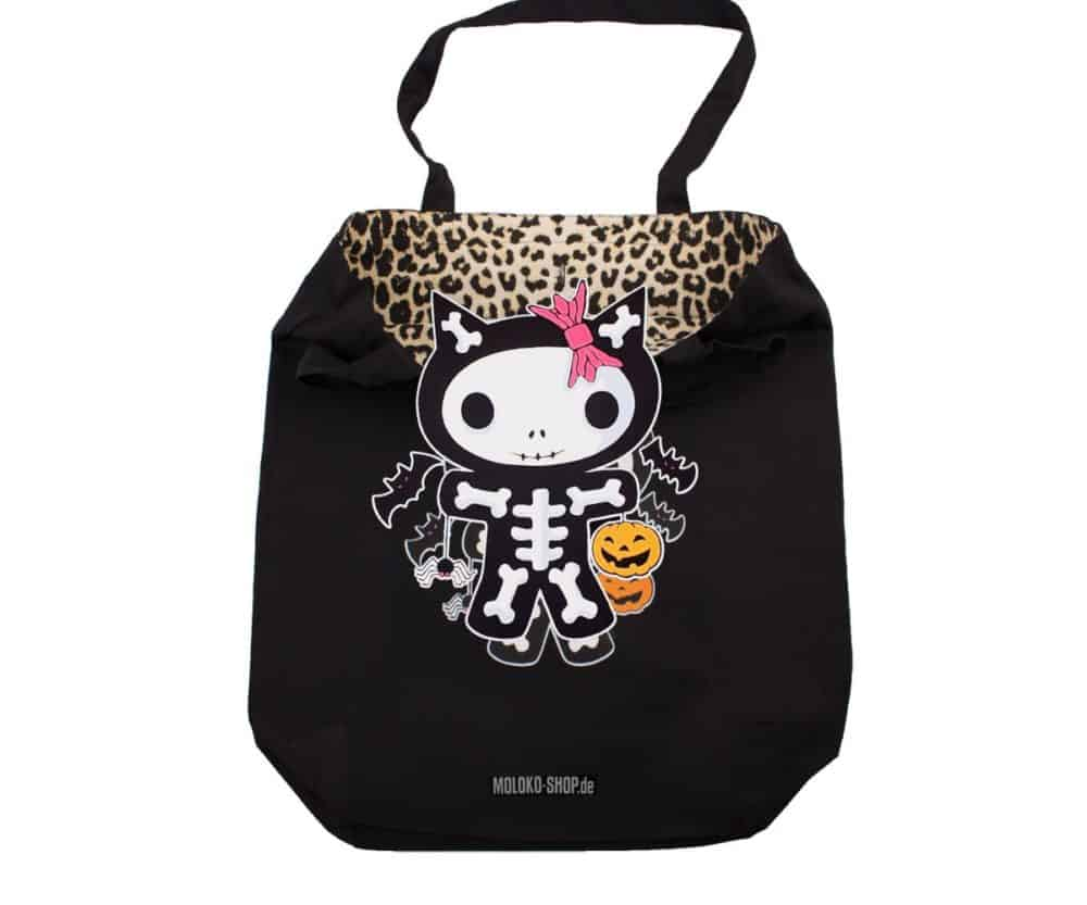 Reverso-Shopping-Bag-Halloween-Skeleton_b2