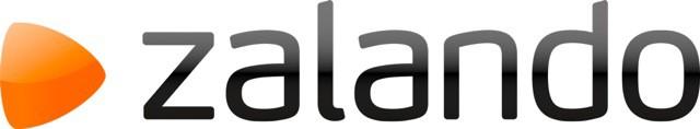 logo_zalando_sRGB_DE