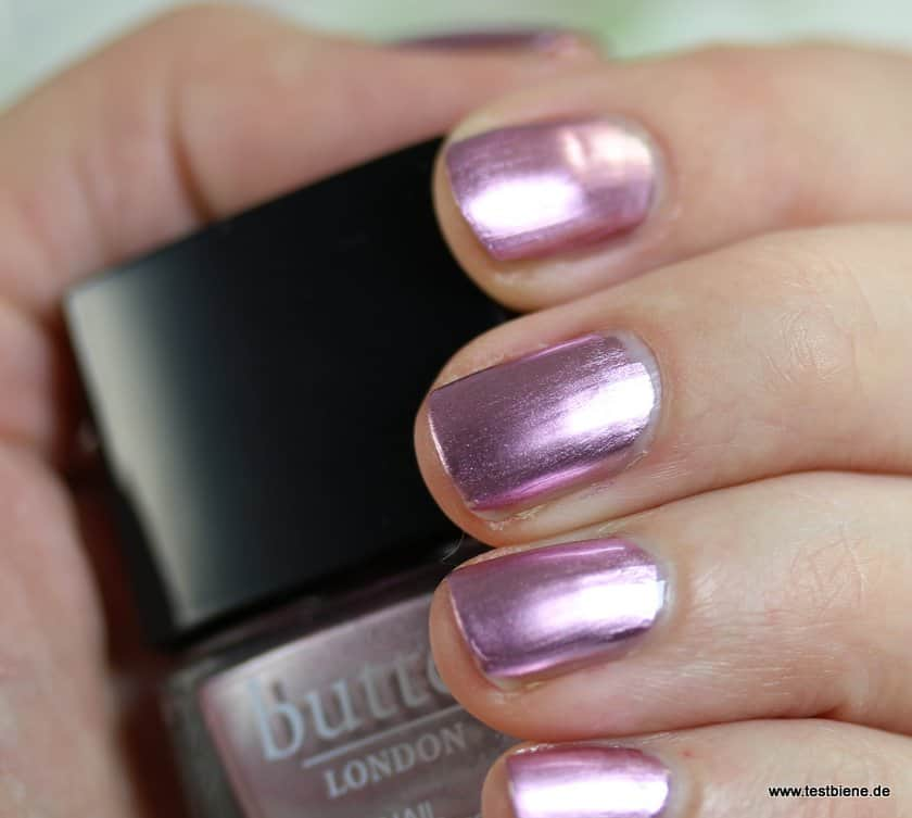 Butter London FAIRY LIGHTS (MINI)