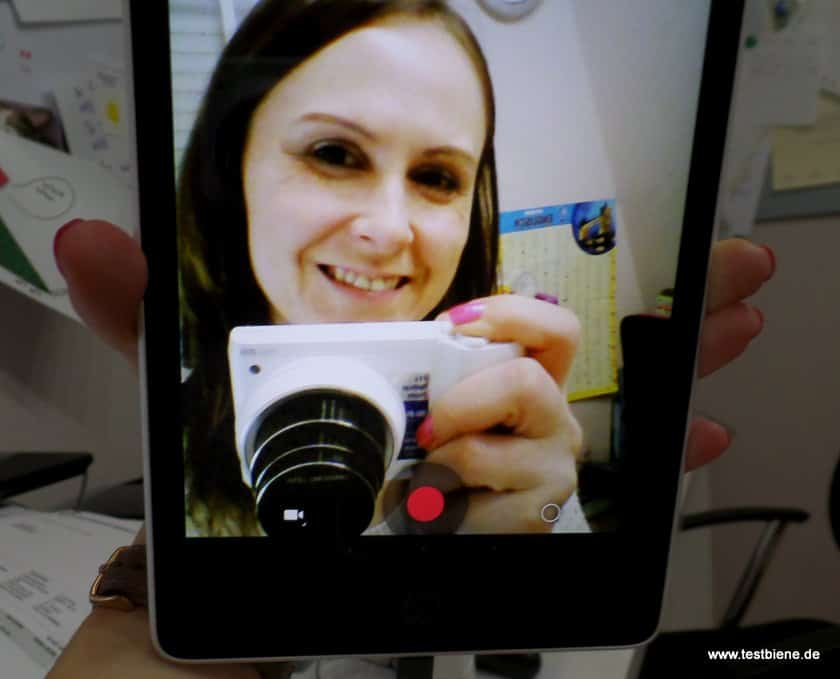 SAMSUNG CAMERA PICTURES