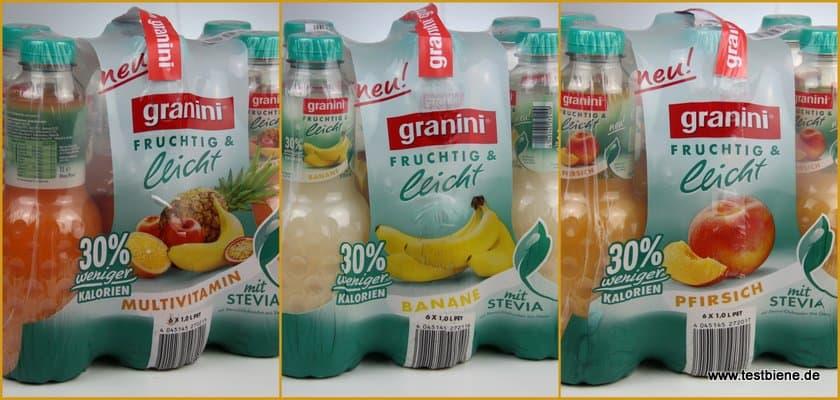 1-Granini