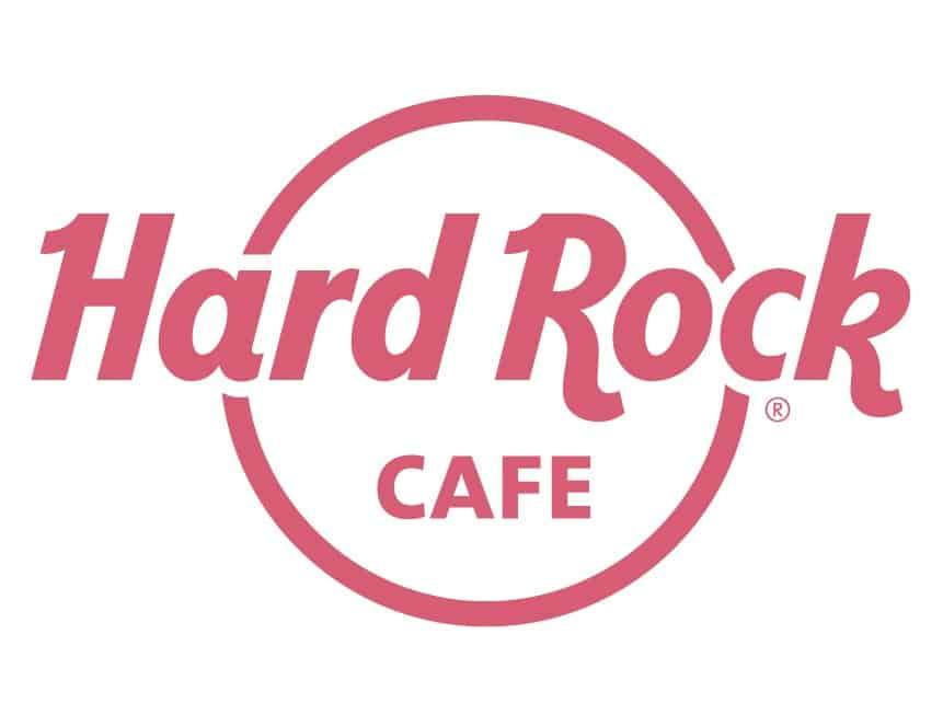 Pink_HRC_Logo