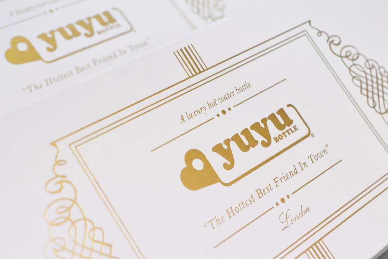 YUYU-Bottle_Box-CloseUp_03-Caleido-Concept