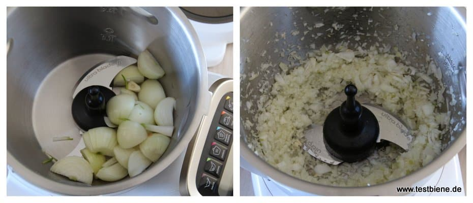 1-Krups Prep Cook3