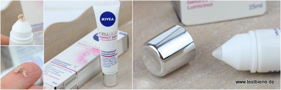 1-Nivea Cellular3