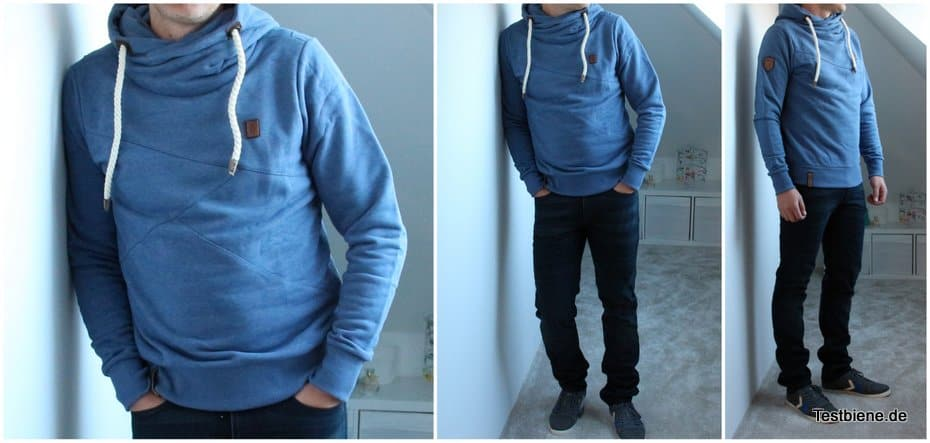 1-Outfittery Neu