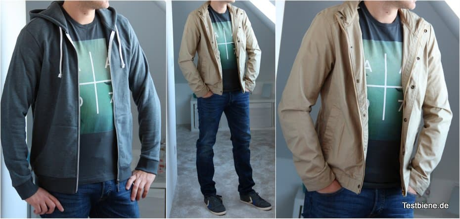 1-Outfittery Neu2