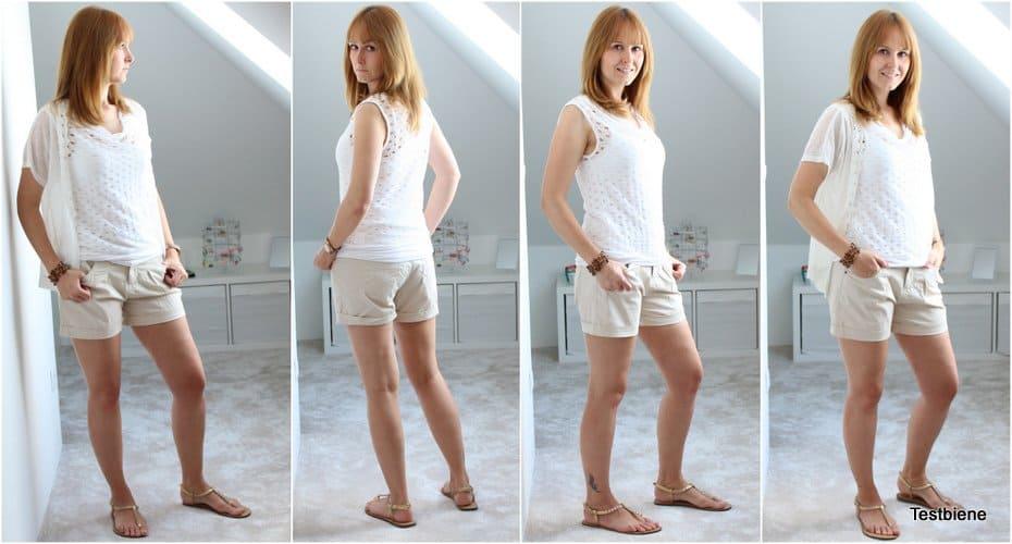 1-Jeans Fritz 2-001