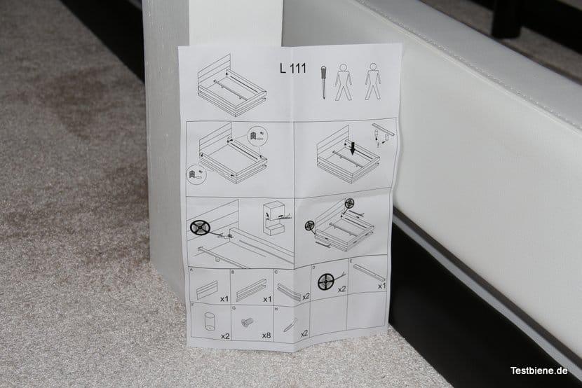 Gartenmobel Kinder Gebraucht :   Stil Art Möbel – meine Erfahrungen beim online Möbelkauf