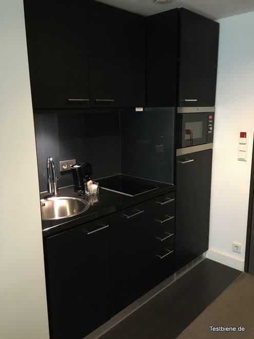 adina apartment hotel berlin hackescher markt testbiene. Black Bedroom Furniture Sets. Home Design Ideas
