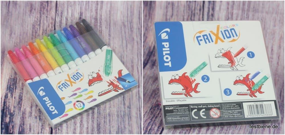1-Frixion
