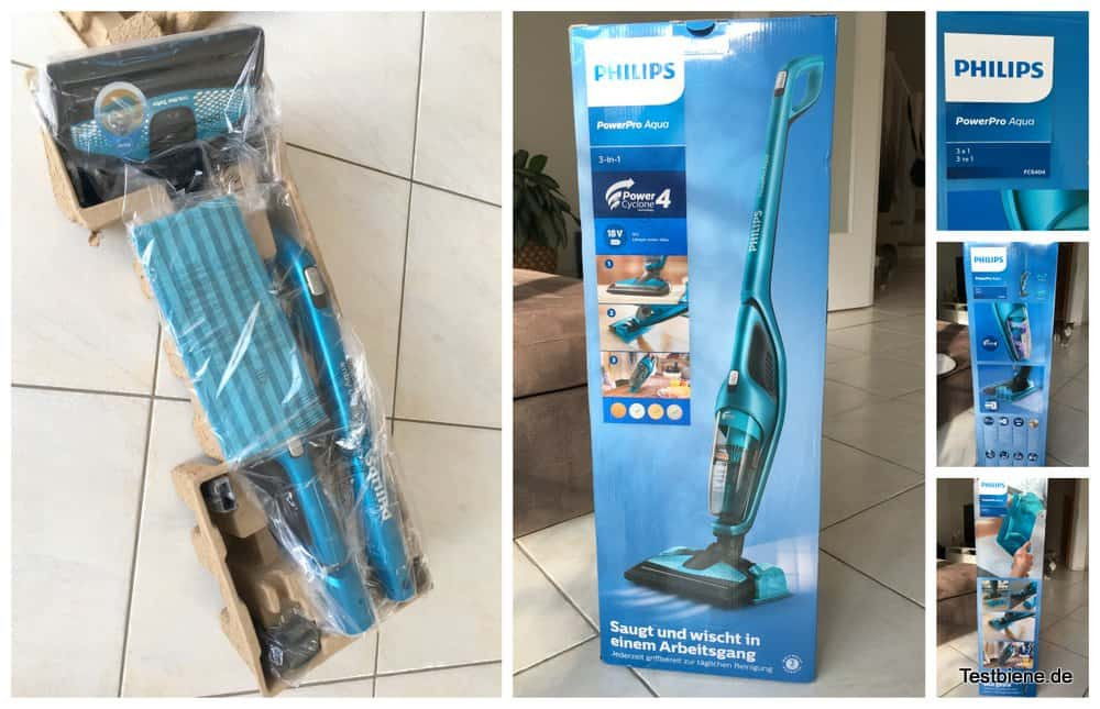 1-philips-powerpro-aqua