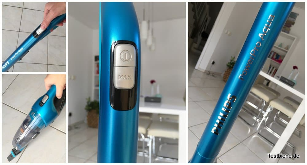 1-philips-powerpro-aqua6
