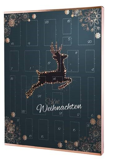 advent-parfumdreams-adventskalender-fuer-damen-61610