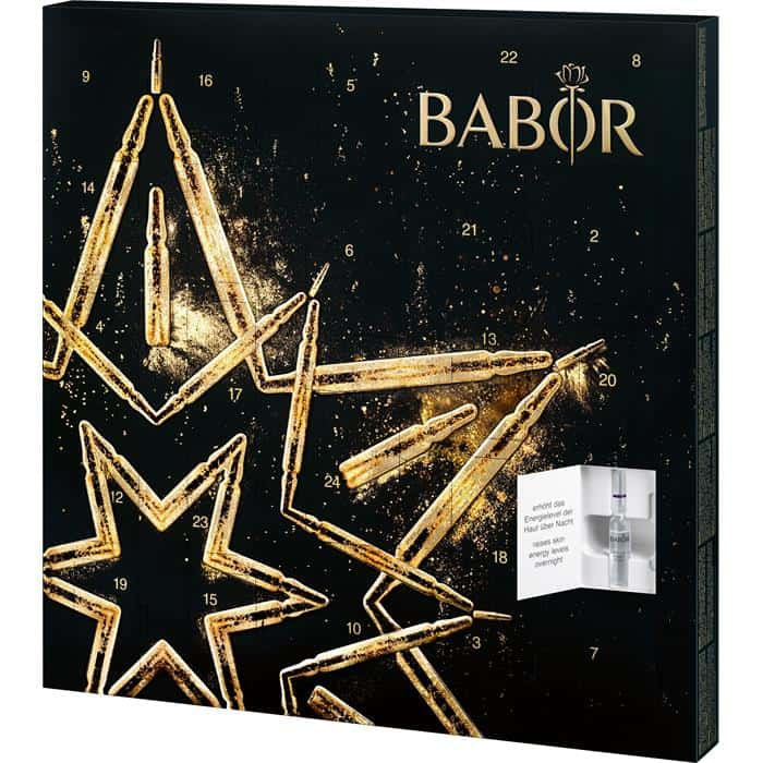 babor-ampoule-concentrates-fp-adventskalender-2016-61811