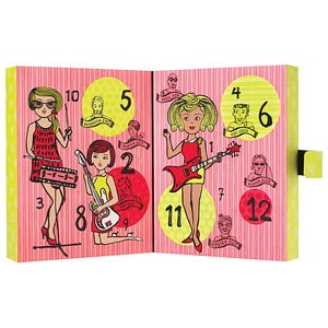 benefit-sets-girl_o_clock_rock_12_days_of_christmas