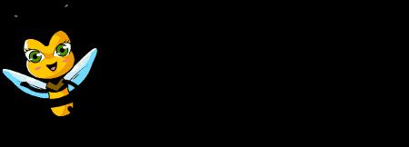 Testbiene - Ich zeige dir, welche Produkte du gratis testen kannst, was für Produkte mein Leben angenehmer machen und in welche Abo-Boxen ich mich verliebt habe.