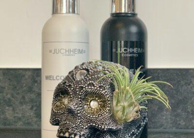 Produkttest Haarwachsserum